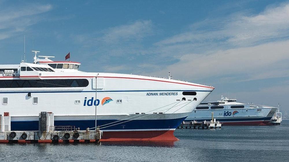 2021/02/bursada-bazi-feribot-seferleri-iptal-edildi-20210215AW24-1.jpg
