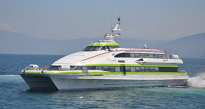 2021/02/bursada-bazi-feribot-seferleri-iptal-edildi-20210215AW24-2.jpg