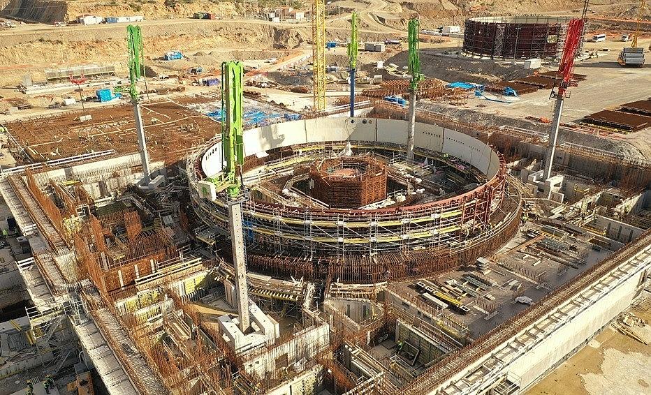 2021/02/butckikh-gecen-yil-turkiye-ekonomisine-1-milyar-dolarlik-yatirim-yapildi-20210224AW25-1.jpg