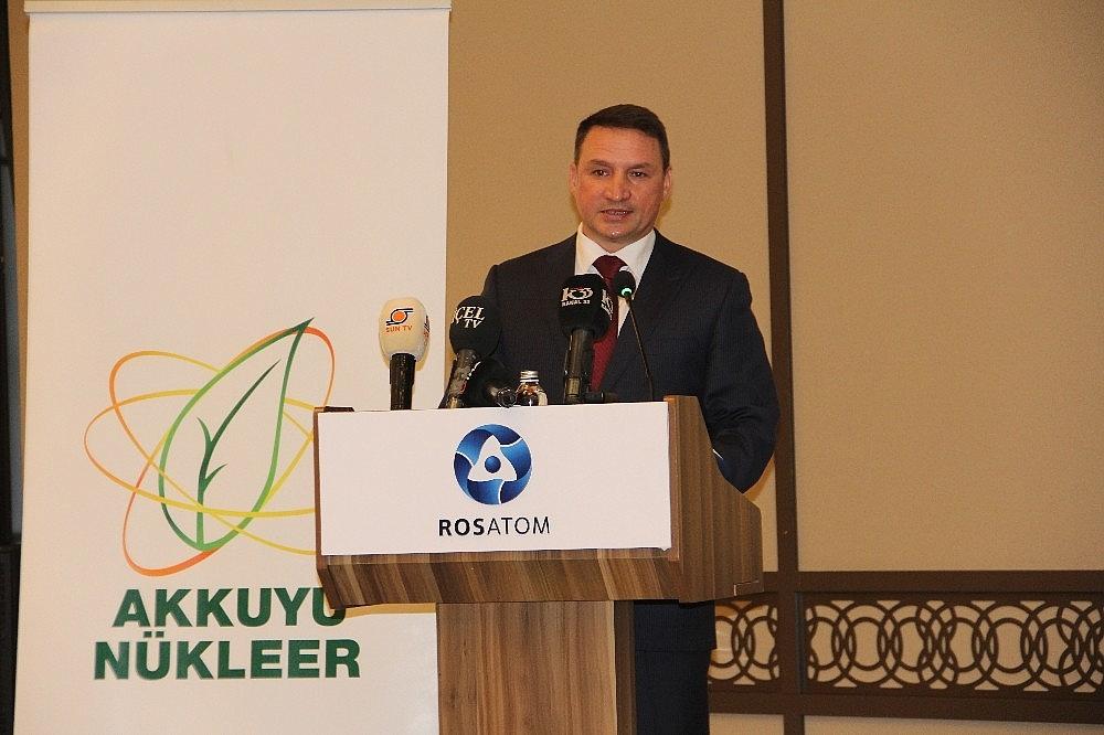2021/02/butckikh-gecen-yil-turkiye-ekonomisine-1-milyar-dolarlik-yatirim-yapildi-20210224AW25-2.jpg