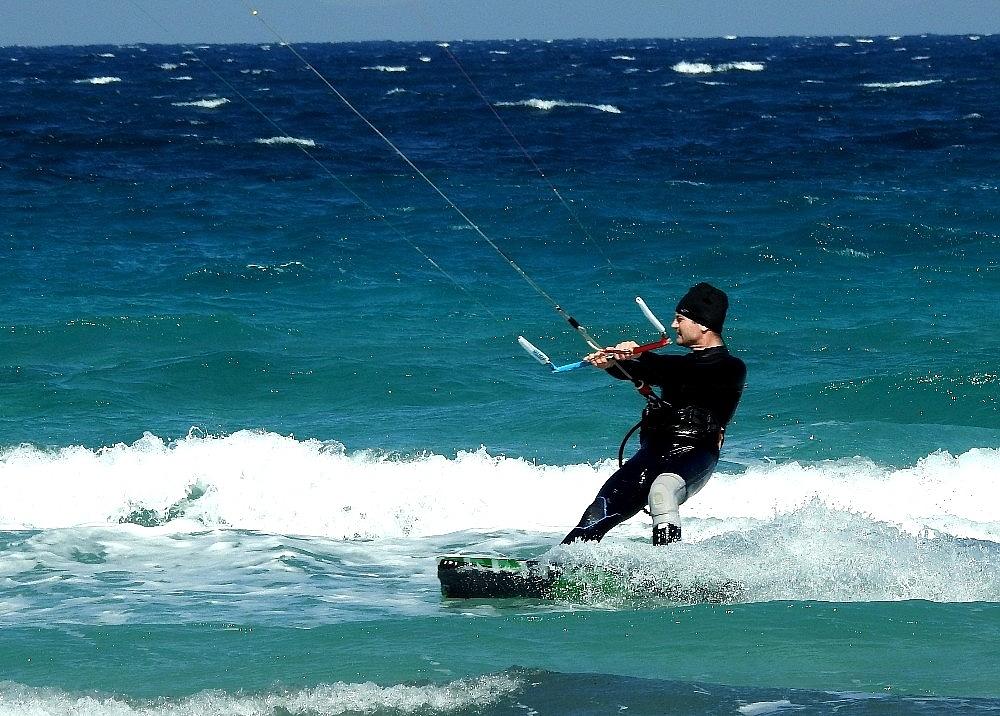 2021/02/cesmede-subat-ayinda-kite-surf-keyfi-20210224AW25-1.jpg