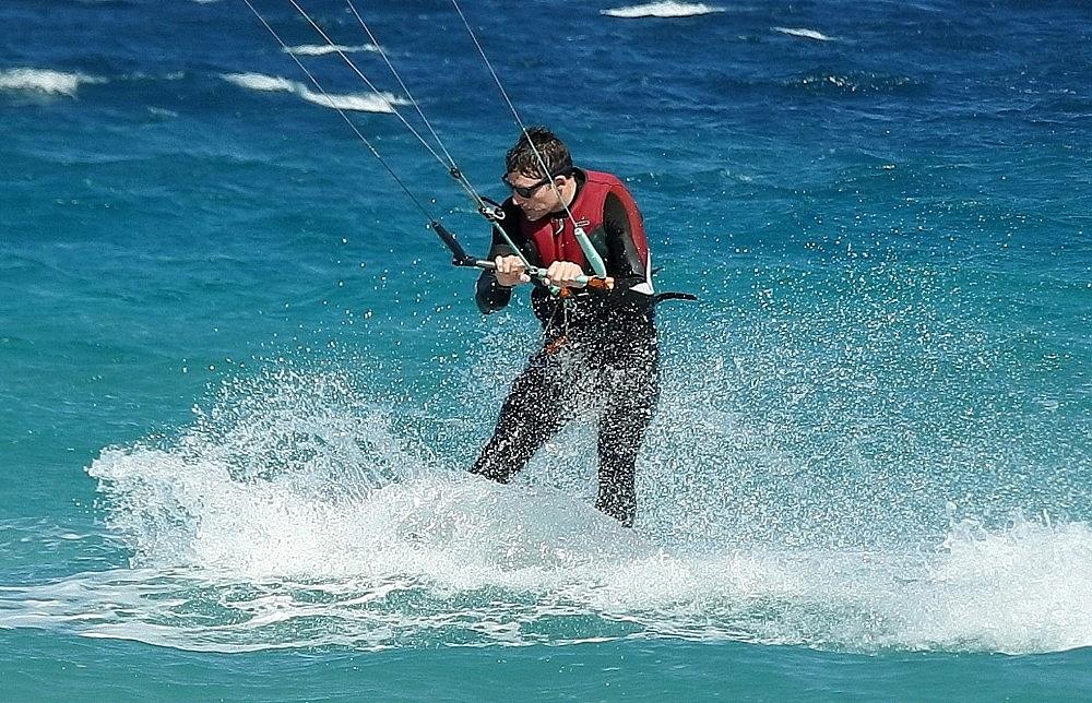 2021/02/cesmede-subat-ayinda-kite-surf-keyfi-20210224AW25-2.jpg