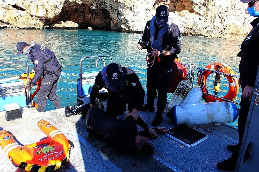 2021/02/deniz-polisi-elektronik-can-kurtarma-simidi-ile-hayat-kurtaracak-20210207AW23-14.jpg