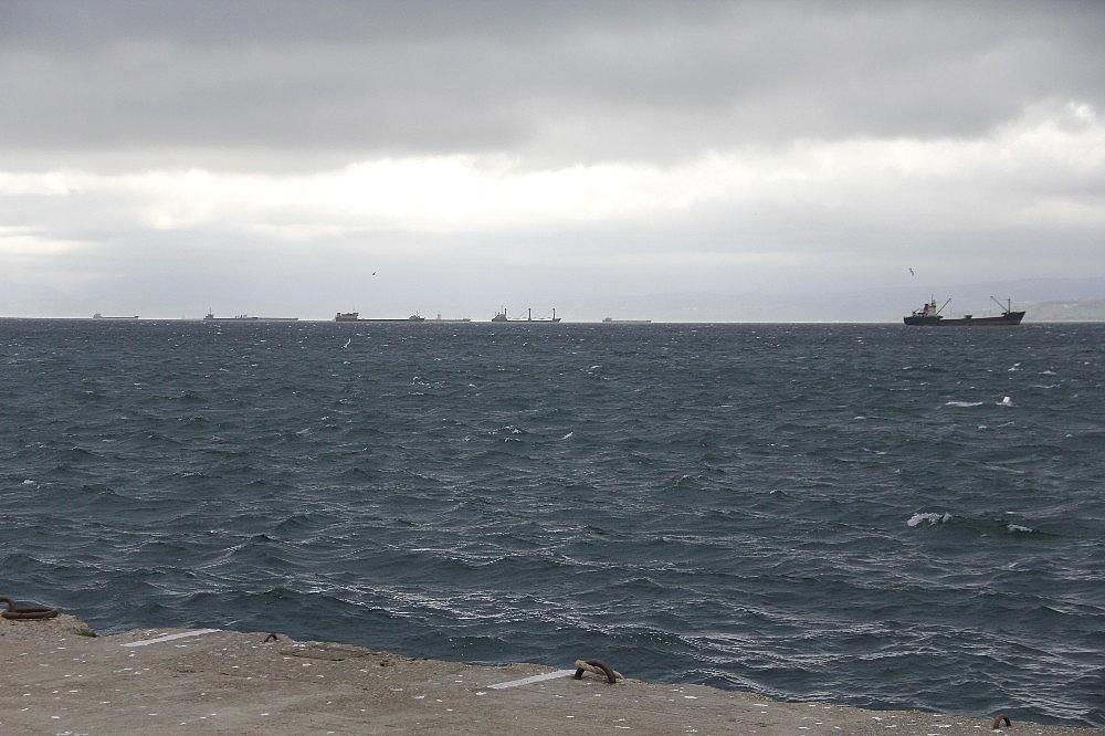 2021/02/firtinadan-kacan-gemiler-sinopa-sigindi-20210212AW24-1.jpg