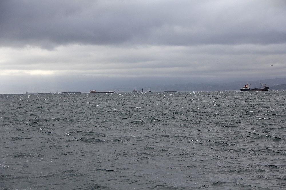 2021/02/firtinadan-kacan-gemiler-sinopa-sigindi-20210212AW24-5.jpg