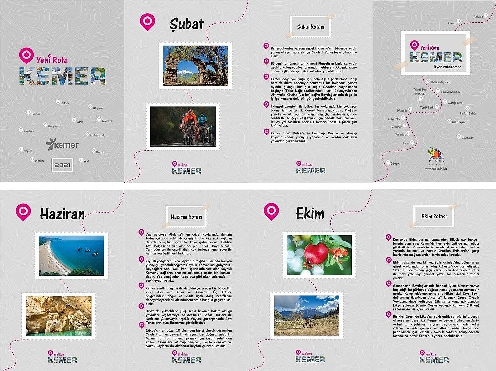 2021/02/ic-turizmde-yeni-rota-kemer-20210201AW23-1.jpg