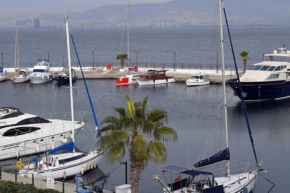2021/02/izmir-marina-yeniden-cazibe-merkezi-oluyor-20210131AW23-1.jpg