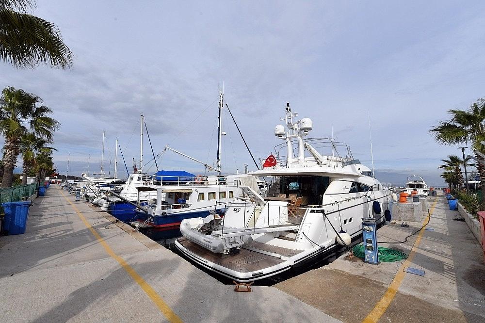 2021/02/izmir-marina-yeniden-cazibe-merkezi-oluyor-20210131AW23-2.jpg