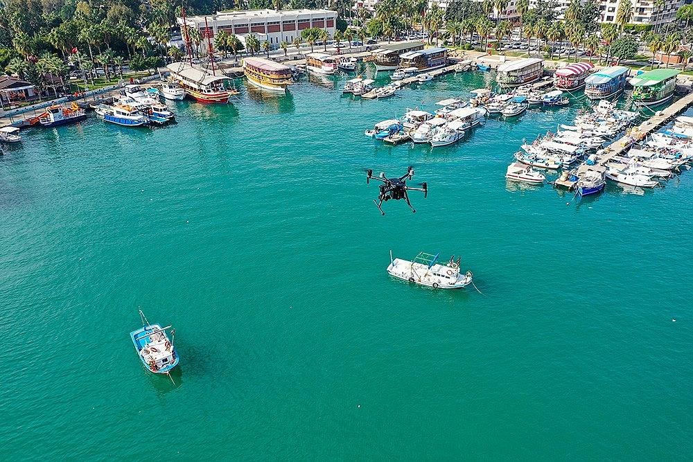 2021/02/mersinde-deniz-kirliligi-drone-ile-denetleniyor-20210214AW24-2.jpg