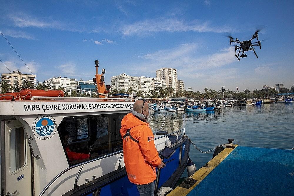 2021/02/mersinde-deniz-kirliligi-drone-ile-denetleniyor-20210214AW24-3.jpg