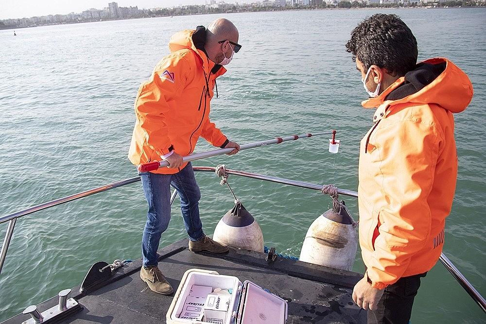 2021/02/mersinde-deniz-kirliligi-drone-ile-denetleniyor-20210214AW24-6.jpg