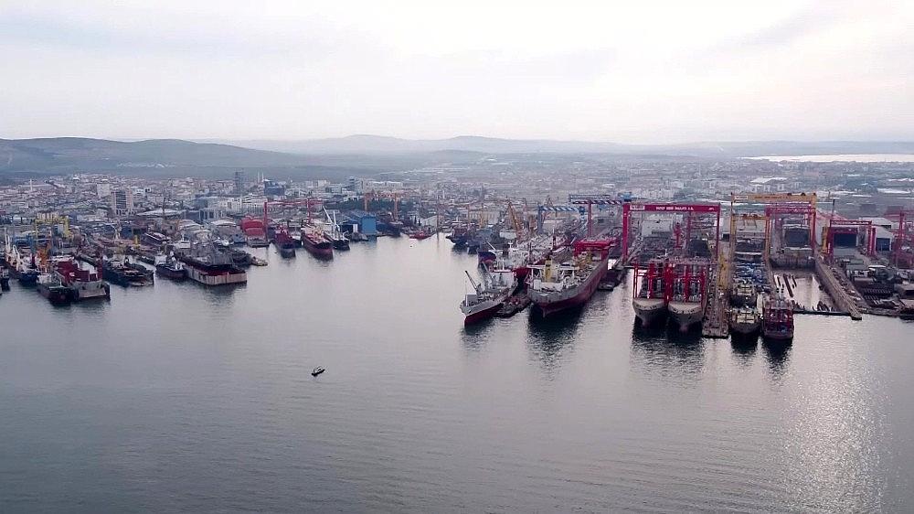 2021/02/turk-gemisine-korsan-saldirisi-sonrasinda-yuk-gemilerinde-termal-kamera-onlemi-20210203AW23-1.jpg