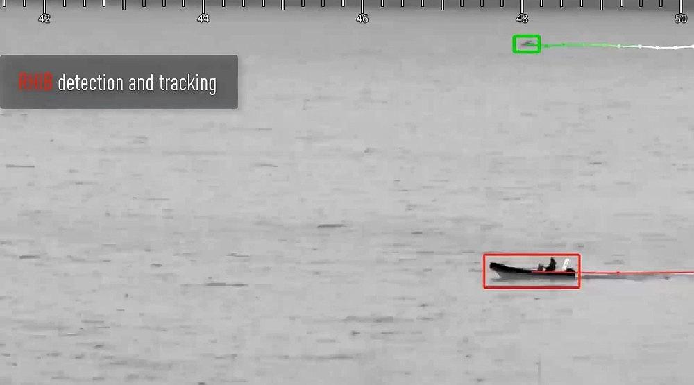 2021/02/turk-gemisine-korsan-saldirisi-sonrasinda-yuk-gemilerinde-termal-kamera-onlemi-20210203AW23-5.jpg