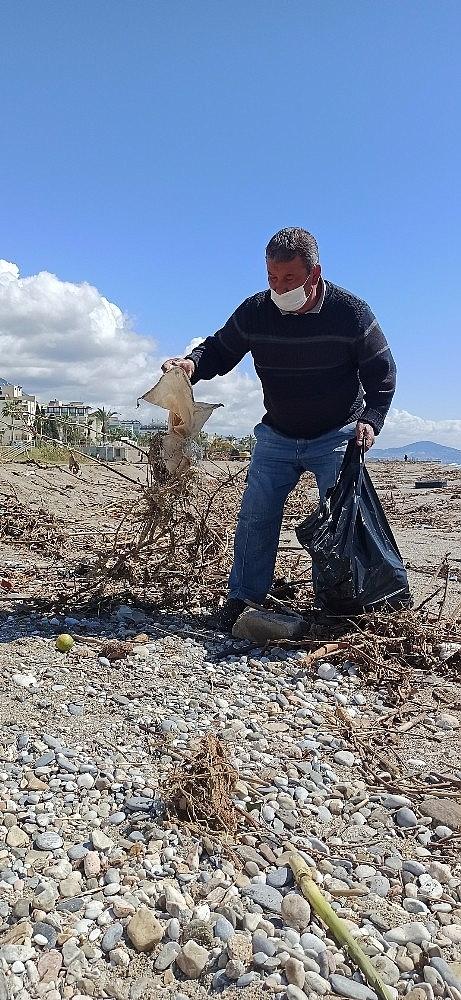 2021/03/alanya-sahilleri-temizleniyor-20210322AW27-2.jpg