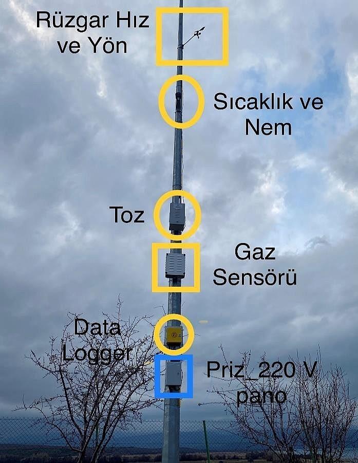2021/03/beysehir-golu-temizleme-calismalari-degerlendirildi-20210325AW27-3.jpg