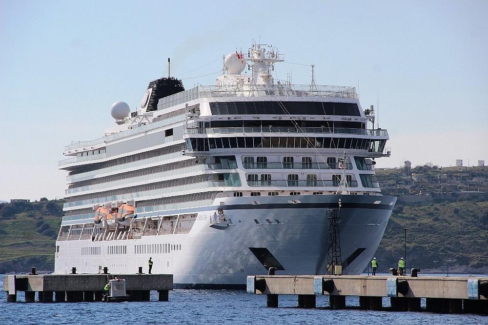 2021/03/bodrum-turizmine-mujde-30-kurvaziyer-gemisi-sezonda-ilceye-demir-atacak-20210313AW26-3.jpg