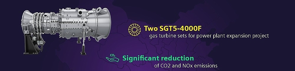 2021/03/cindeki-enerji-santraline-teknoloji-destegi-20210323AW27-1.jpg