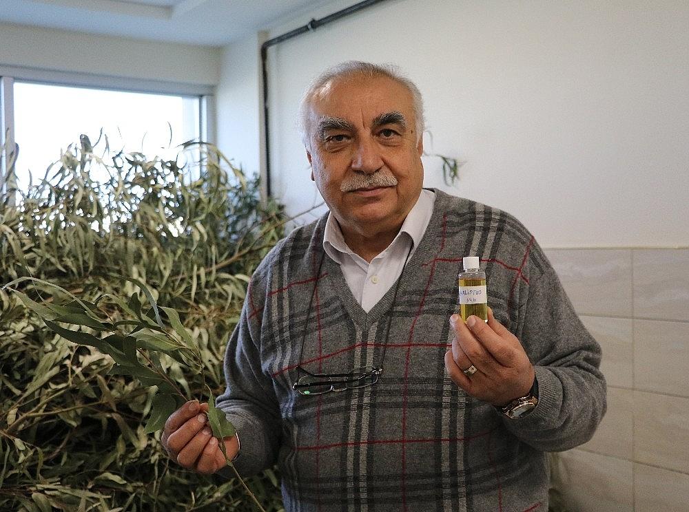 2021/03/endemik-bitkiler-eterik-yag-ihracatini-arttiracak-20210315AW26-2.jpg