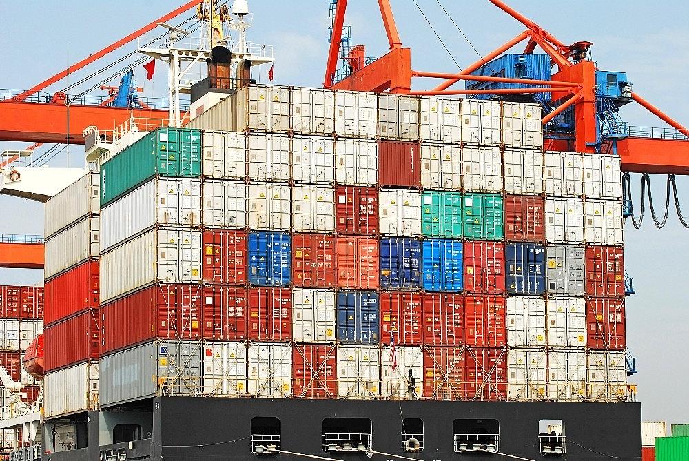2021/03/ihracatta-konteyner-sikintisi-20210310AW26-1.jpg