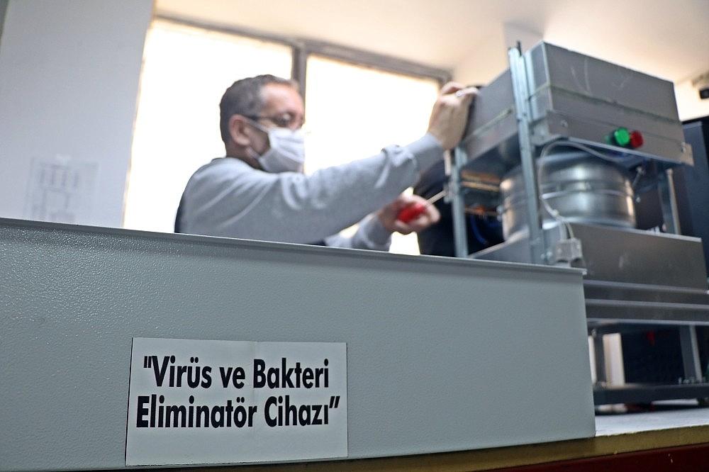 2021/03/ogretim-gorevlisi-turk-muhendisten-korona-viruse-kabus-yasatacak-cihaz-20210311AW26-4.jpg