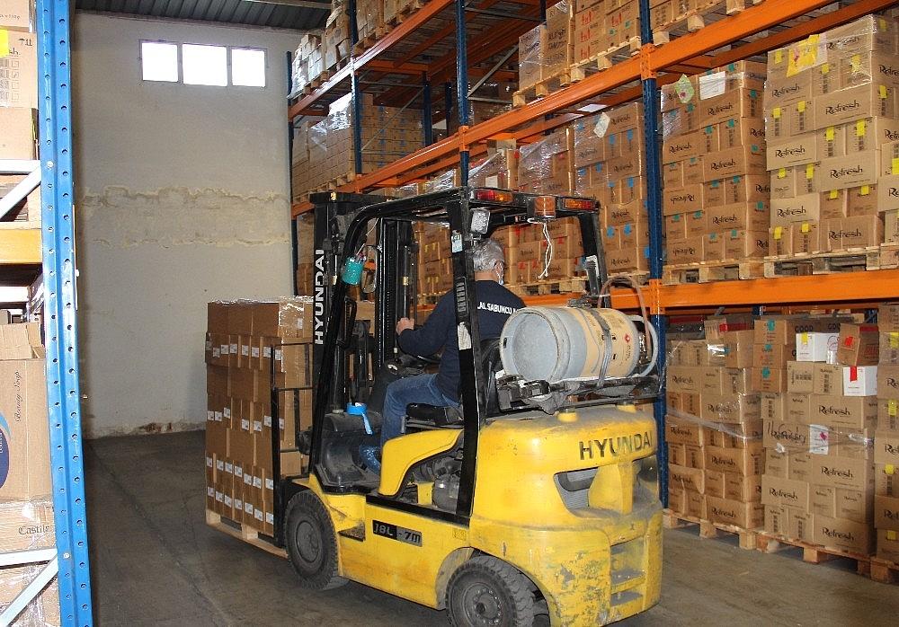 2021/03/sanayiciler-zor-durumda-simdi-de-konteyner-krizi-basladi-20210304AW25-1.jpg