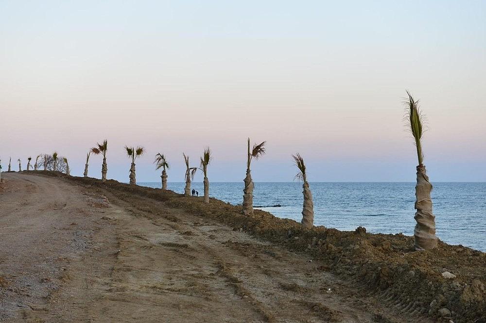 2021/03/suleymanpasa-iki-yeni-sahil-seridine-kavusuyor-20210304AW25-1.jpg
