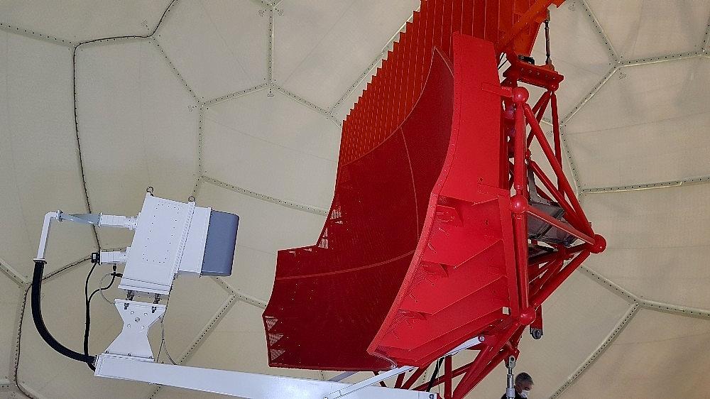 2021/03/yerli-ve-milli-radar-turkiyeye-milyonlarca-dolar-kazandirdi-20210323AW27-2.jpg
