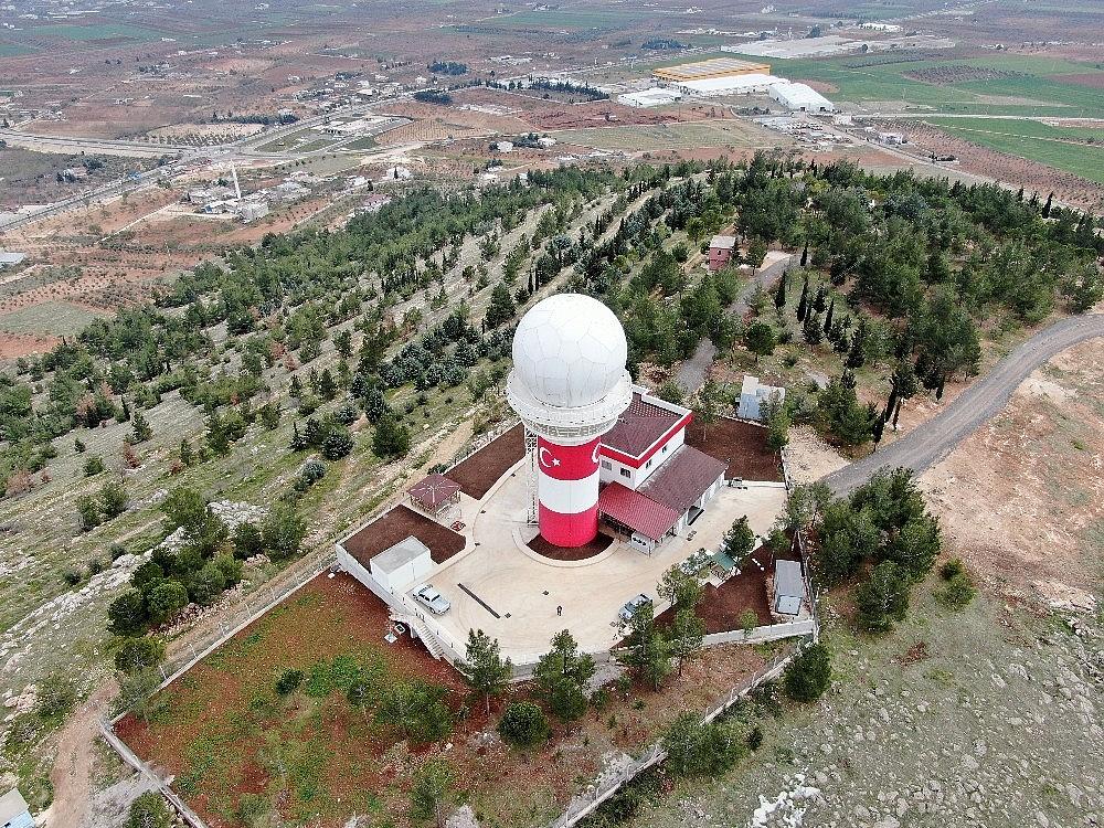 2021/03/yerli-ve-milli-radar-turkiyeye-milyonlarca-dolar-kazandirdi-20210323AW27-3.jpg