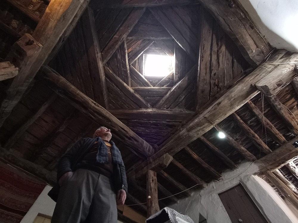 2021/03/zamana-meydan-okuyan-ev-tavani-ile-dikkat-cekiyor-20210309AW26-2.jpg