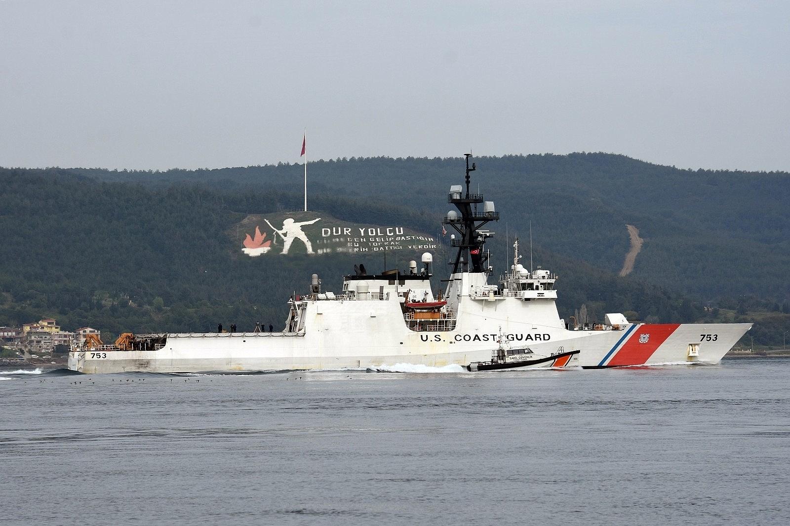 2021/04/abd-sahil-guvenlik-gemisi-canakkale-bogazindan-gecti-20210427AW30-1.jpg