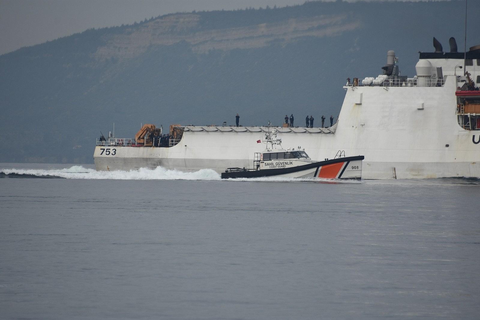 2021/04/abd-sahil-guvenlik-gemisi-canakkale-bogazindan-gecti-20210427AW30-2.jpg