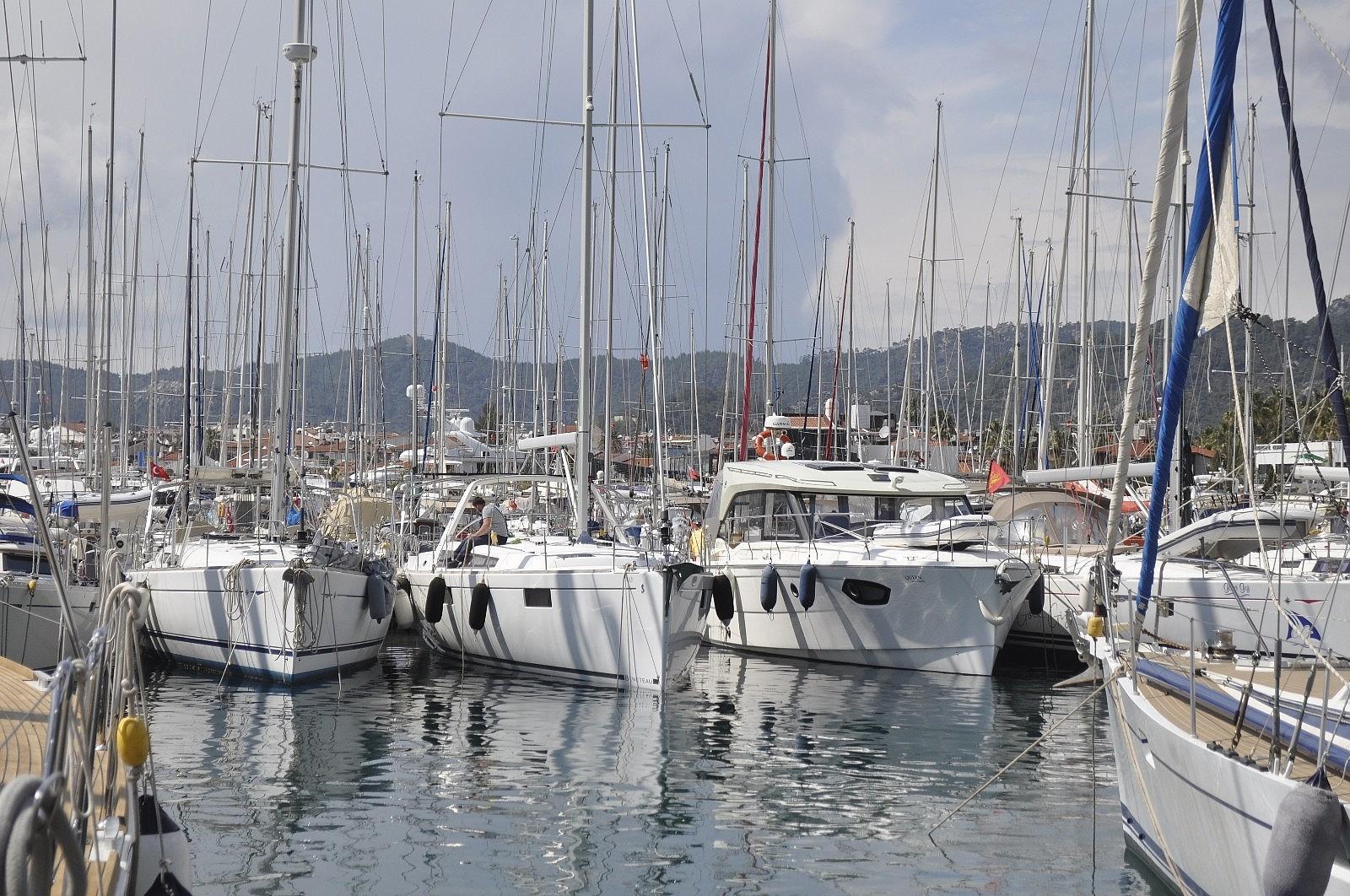 2021/04/luks-teknelere-karsi-olusan-ilgi-2021de-de-devam-ediyor-20210402AW28-1.jpg