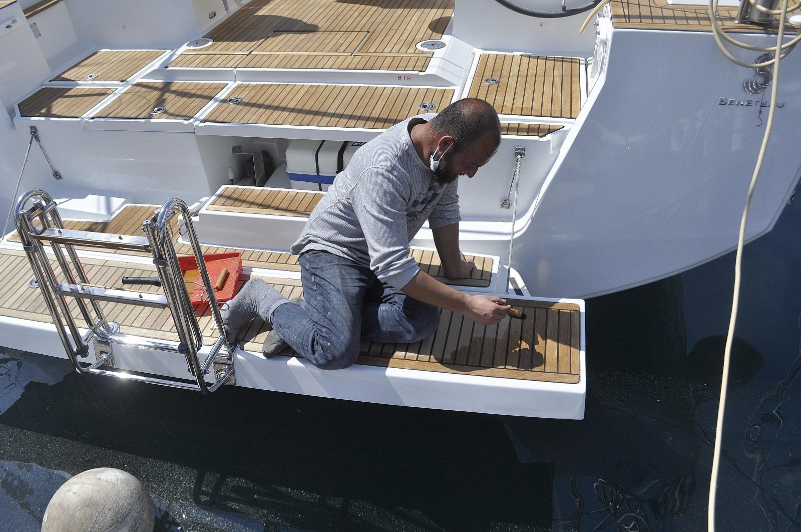 2021/04/luks-teknelere-karsi-olusan-ilgi-2021de-de-devam-ediyor-20210402AW28-2.jpg