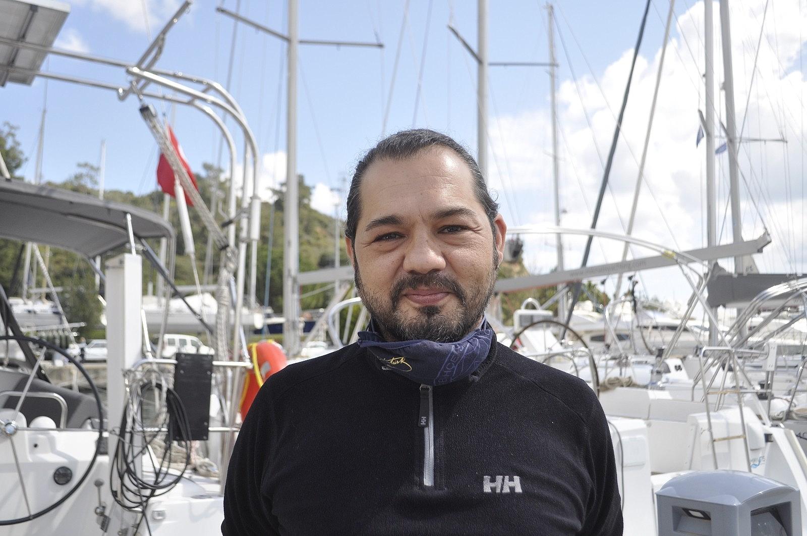 2021/04/luks-teknelere-karsi-olusan-ilgi-2021de-de-devam-ediyor-20210402AW28-3.jpg