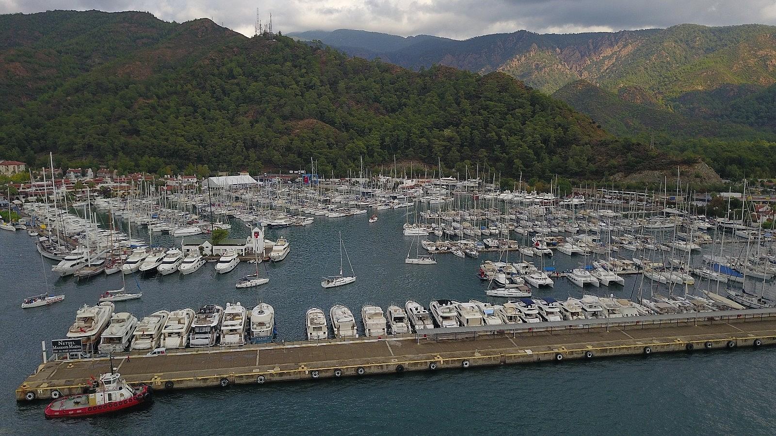 2021/04/luks-teknelere-karsi-olusan-ilgi-2021de-de-devam-ediyor-20210402AW28-5.jpg