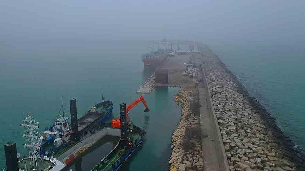 2021/04/unye-konteyner-liman-projesi-ilerliyor-20210409AW29-1.jpg