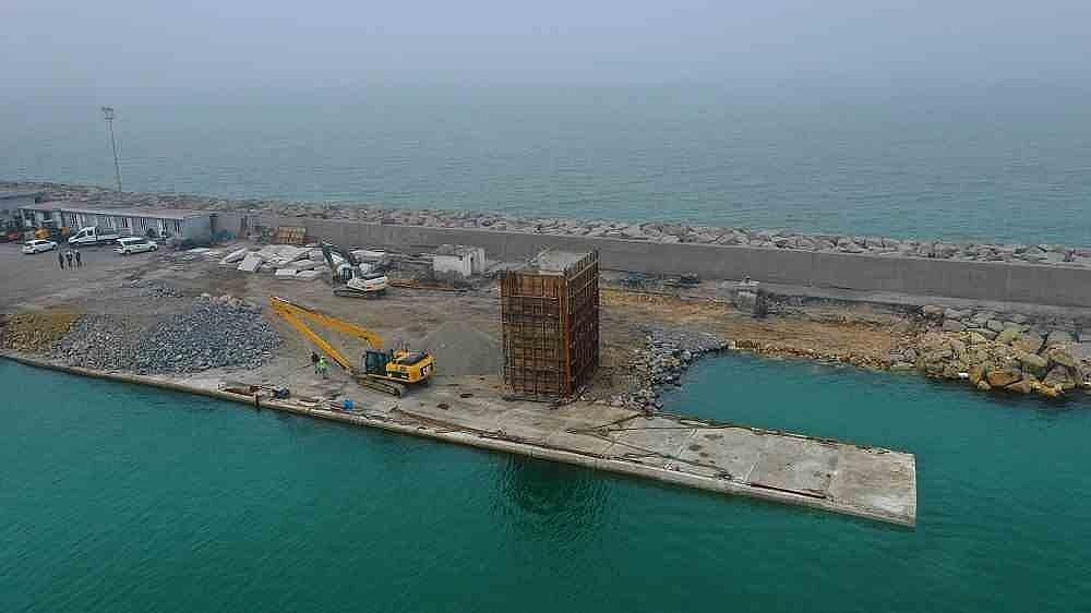 2021/04/unye-konteyner-liman-projesi-ilerliyor-20210409AW29-2.jpg