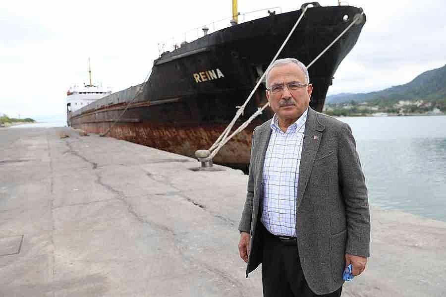 2021/04/unye-konteyner-liman-projesi-ilerliyor-20210409AW29-3.jpg