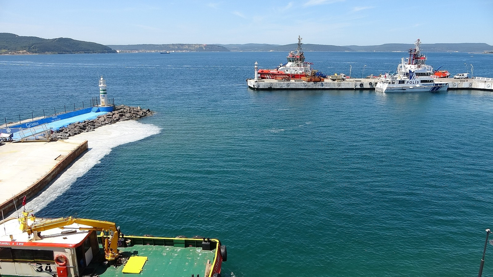 2021/05/canakkale-bogazindaki-deniz-salyalari-siddetli-poyrazla-birlikte-kismen-dagildi-20210512AW31-3.jpg