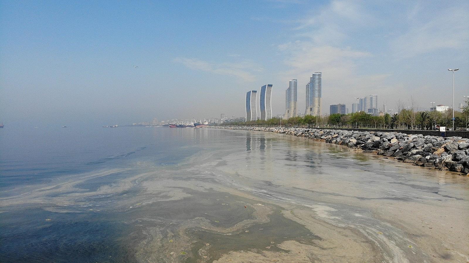 2021/05/deniz-salyasi-istilasi-pendik-sahillerine-kadar-geldi-20210430AW30-4.jpg
