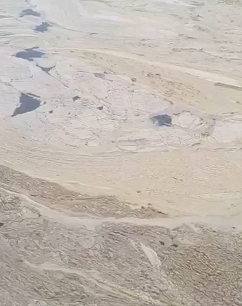 2021/05/gemlik-narli-sahilleri-beyaza-burundu-20210502AW31-1.jpg
