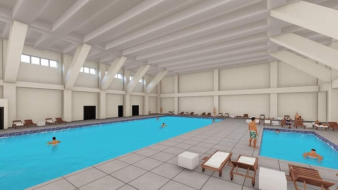 2021/05/nallihana-yari-olimpik-yuzme-havuzu-mujdesi-20210512AW31-6.jpg