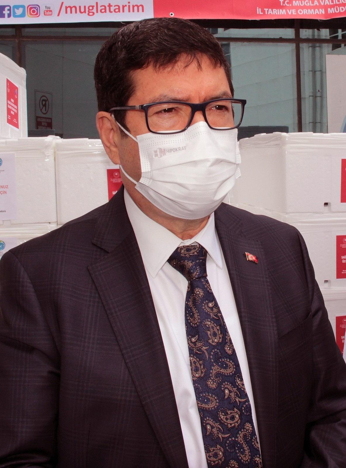 2021/05/pandemide-mugladan-410-milyon-dolarlik-balik-ihracati-20210512AW31-6.jpg