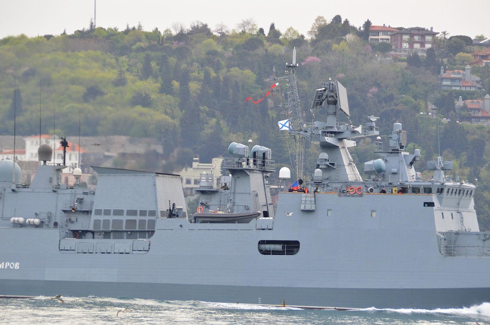 2021/05/rus-donanmasina-ait-rfs-499-borda-numarali-admiral-makarov-gemisi-bogazdan-gecti-20210502AW31-4.jpg
