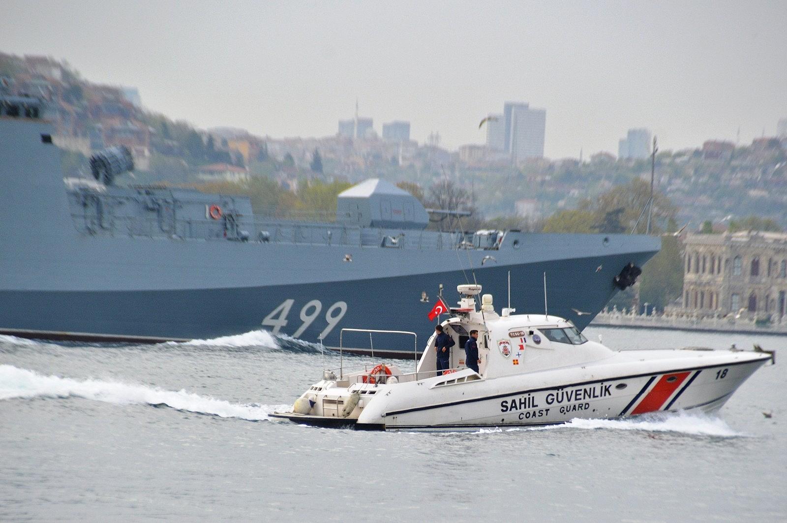 2021/05/rus-donanmasina-ait-rfs-499-borda-numarali-admiral-makarov-gemisi-bogazdan-gecti-20210502AW31-7.jpg