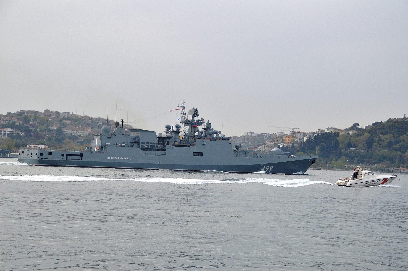 2021/05/rus-donanmasina-ait-rfs-499-borda-numarali-admiral-makarov-gemisi-bogazdan-gecti-20210502AW31-8.jpg