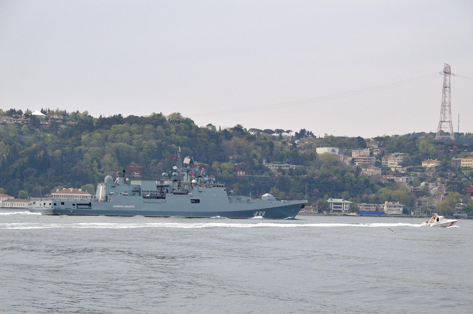 2021/05/rus-donanmasina-ait-rfs-499-borda-numarali-admiral-makarov-gemisi-bogazdan-gecti-20210502AW31-9.jpg
