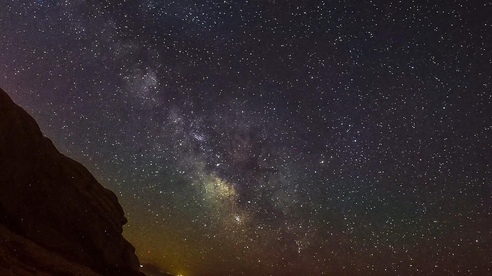 2021/05/samanyolu-galaksisi-turkiyeden-boyle-goruntulendi-20210512AW31-1.jpg
