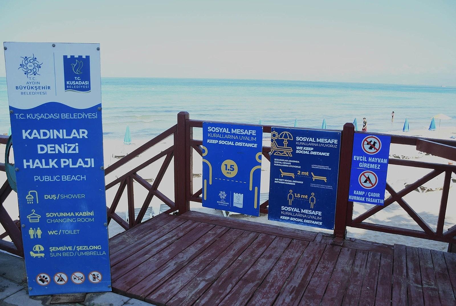 2021/05/turizm-kenti-kusadasinda-plajlar-misafirlerini-bekliyor-20210531AW33-2.jpg