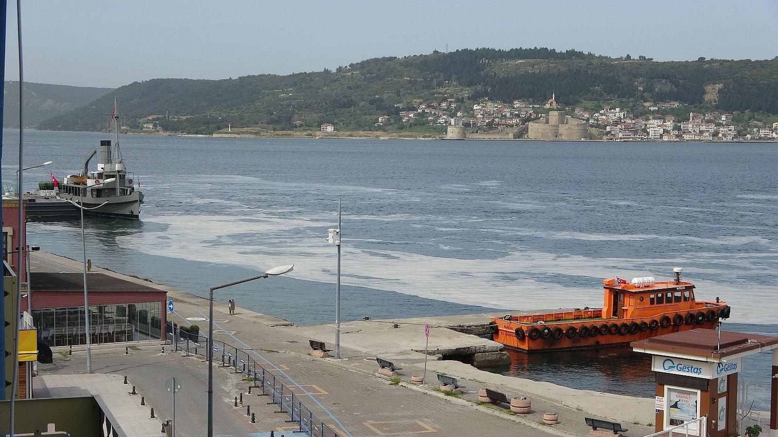 2021/05/uzmanlardan-musilaj-olan-bolgelerde-denize-girilmemesi-uyarisi-20210511AW31-4.jpg